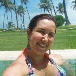 Lilian Oliveira