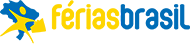 logo-ferias-brasil-horizontal
