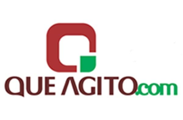 quiagito-min